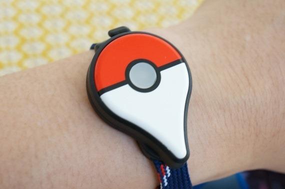 pokemon_go_plus_review_38_sh