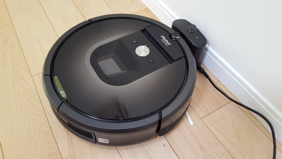 roomba980_wifi_connection_2_sh