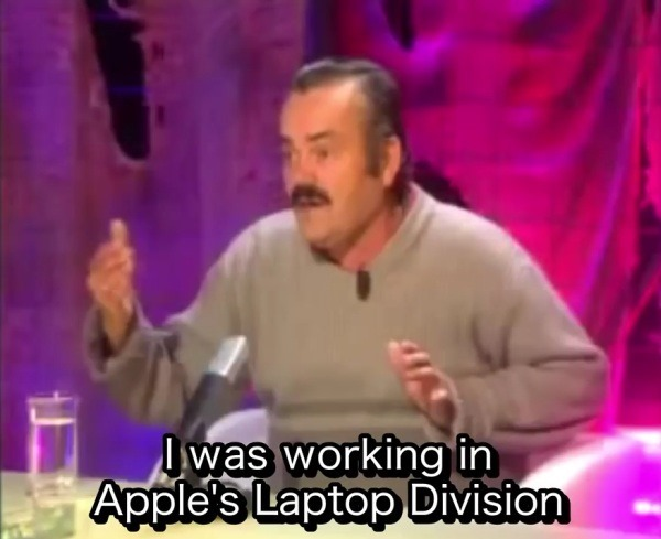 apple_engineer_talks_about_new_macbook_2016_3_sh
