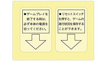 colombus_circle_releases_fc_classic_mini_box_7_sh