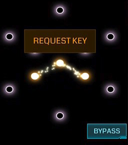 ingress_more_command_aquires_up_to_3_keys_2_sh