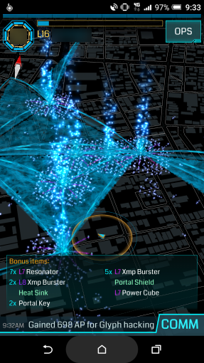 ingress_more_command_aquires_up_to_3_keys_sh