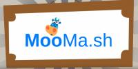 YouTube動画で使われている楽曲を検索できるサービス「MooMa.sh」