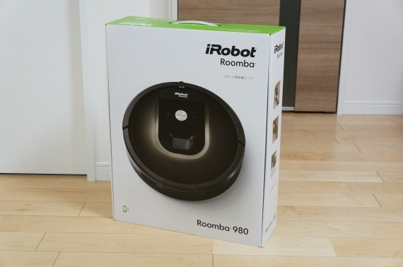 roomba980_review_11_sh