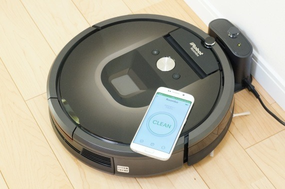 roomba980_review_133_sh
