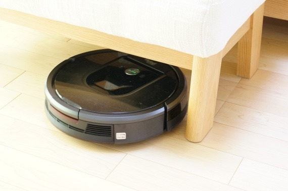 roomba980_review_183_sh