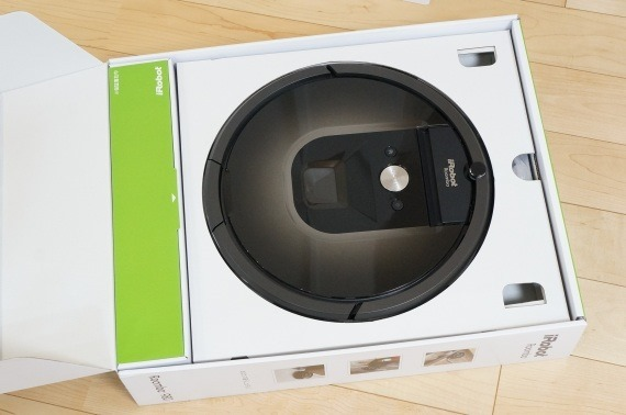 roomba980_review_19_sh