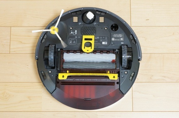 roomba980_review_39_sh