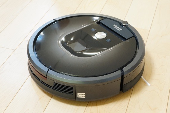roomba980_review_61_sh
