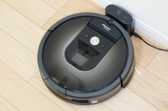 roomba980_review_94_sh