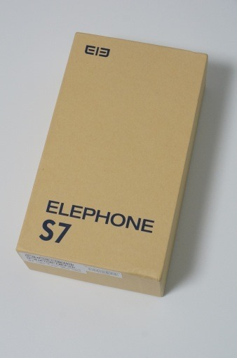 elephone_s7_photo_review_12_sh