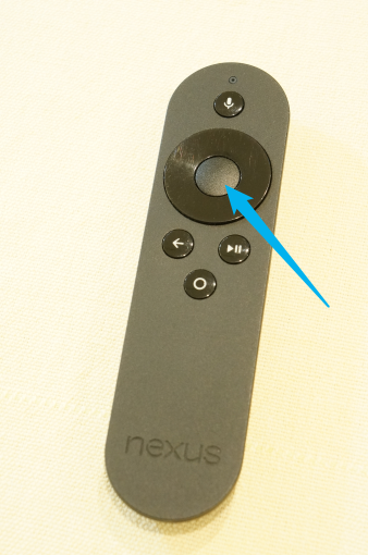 how_to_turn_on_usb_debugging_nexus_player_10_sh