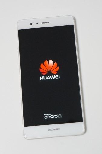 huawei_p9_review_12_sh