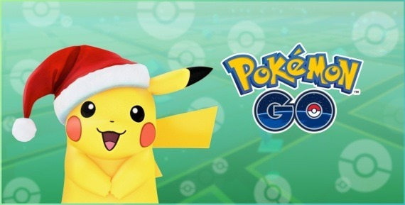 pokemon_go_update_20161212_3_sh