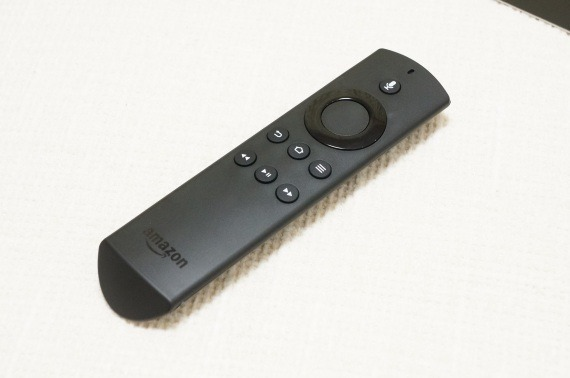 restore_connection_of_fire_tv_remote_1_sh