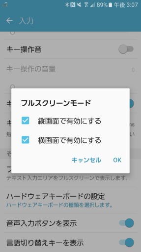 how_to_fasten_japanese_input_with_google_input_2_sh