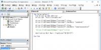 SeleniumBasic備忘録(Excel VBAでInternet Explorerなどを操作)