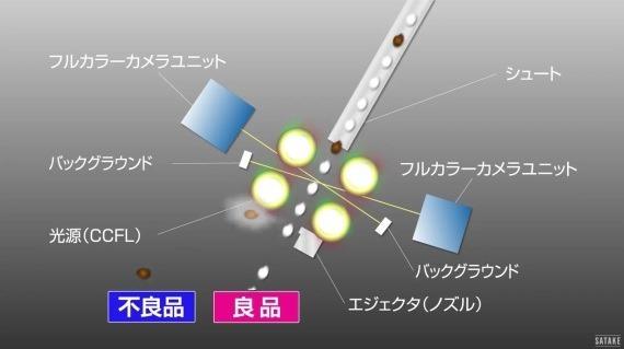 coin_pikasen_rice_selector_35_sh
