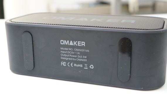 omaker_m6_bluetooth_speaker_review_12_sh