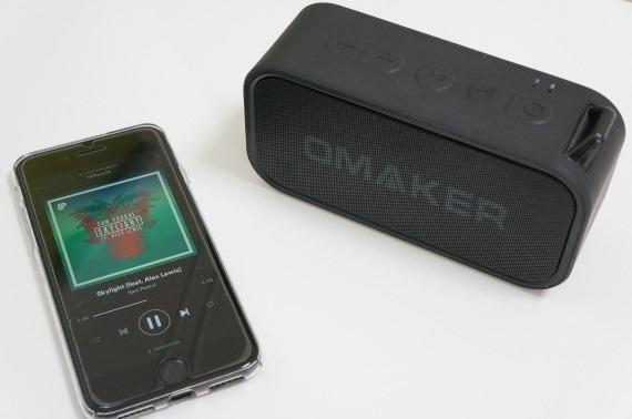 omaker_m6_bluetooth_speaker_review_1_sh