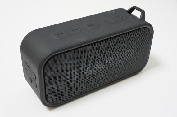 omaker_m6_bluetooth_speaker_review_9_sh