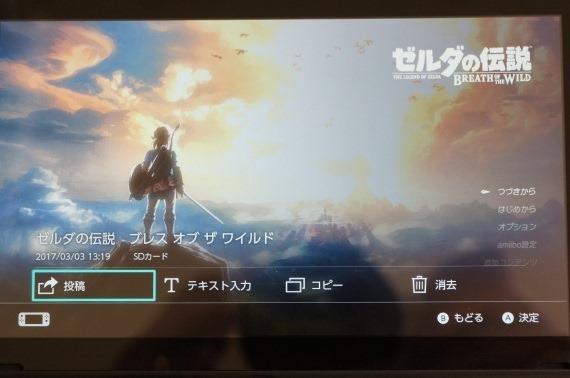 how_to_take_a_screenshot_on_nintendo_switch_27_sh
