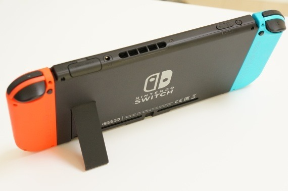 nintendo_switch_photo_review_132_sh