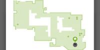 【ルンバ】お部屋の地図が出る!iRobot Homeアプリの「Clean Map」機能を試してみた