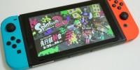 スプラトゥーン2の先行試射会アプリがダウンロード可能に!【ニンテンドースイッチ】