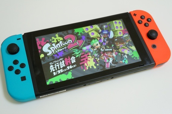 splatoon2_pre_test_downloadable_1_sh