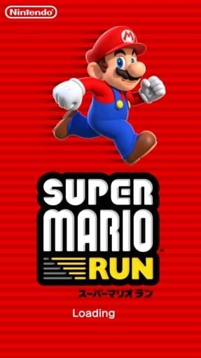 supermariorun_android_release_3_sh