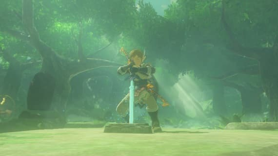 zelda_bow_review1_2_sh