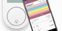 Android Payが電子マネー「nanaco」に対応
