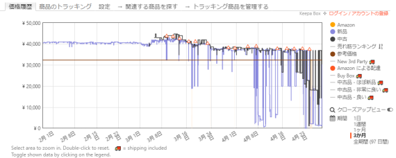 keepa_amazon_price_tracker_8_sh