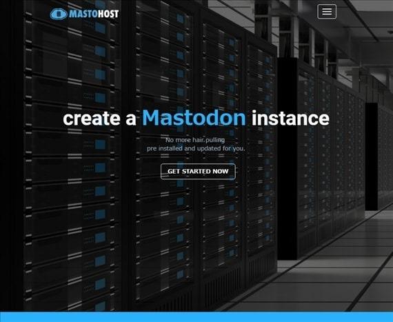 mastohost_has_launched_1_sh