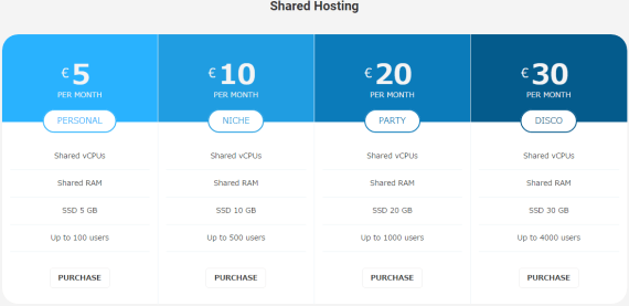 mastohost_has_launched_2_sh