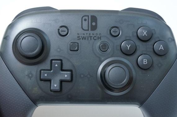 nintendo_switch_procon_review_9_sh