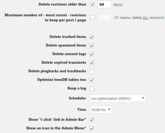 optimize_database_after_deleting_revisions_5_sh