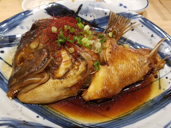 midori_sushi_jr_gatetower_12_sh