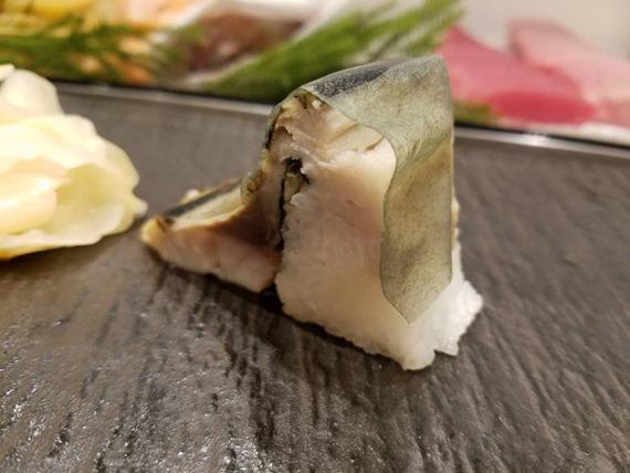 midori_sushi_jr_gatetower_14_sh