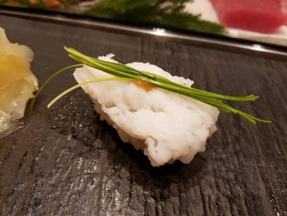 midori_sushi_jr_gatetower_15_sh