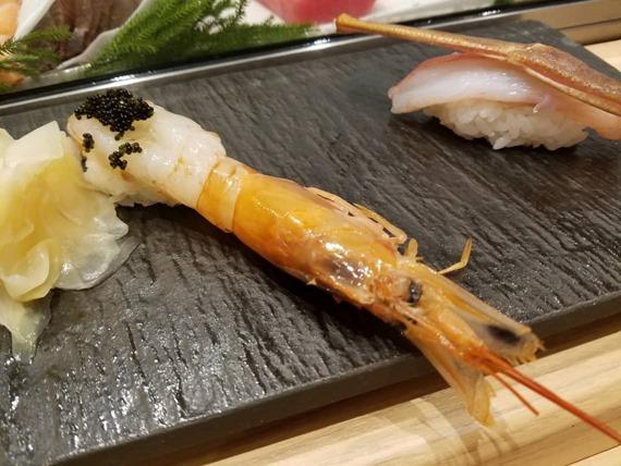 midori_sushi_jr_gatetower_16_sh