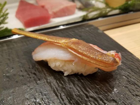 midori_sushi_jr_gatetower_17_sh