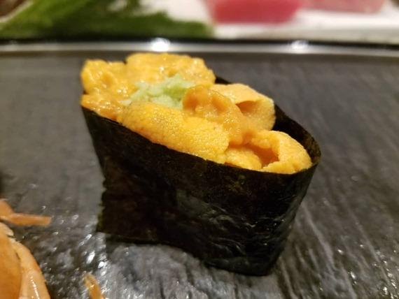 midori_sushi_jr_gatetower_18_sh