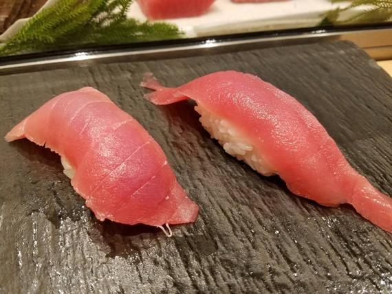 midori_sushi_jr_gatetower_19_sh