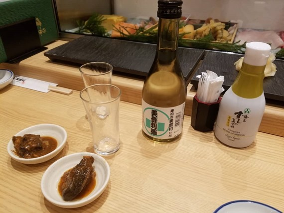 midori_sushi_jr_gatetower_7_sh