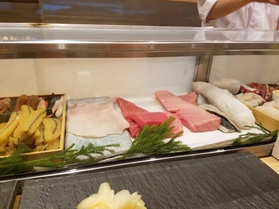 midori_sushi_jr_gatetower_9_sh