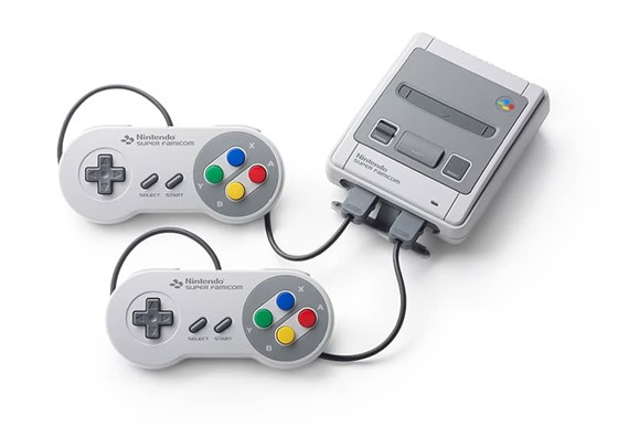 nintendo_classic_mini_super_famicom_3