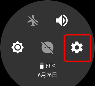to_enables_ok_google_on_android_wear_4