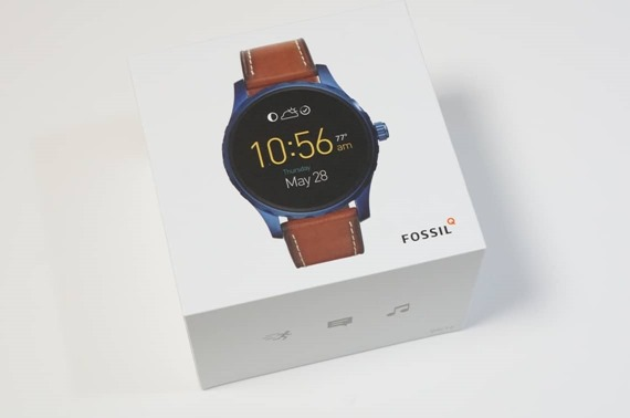 fossil_q_marshal_review_3